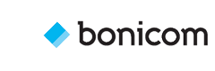 Bonicom