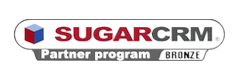 SugarCRM Bronze