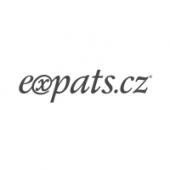 Expats.cz