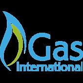 Gas International s.r.o.