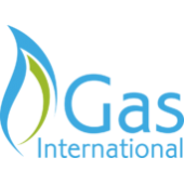 Gas International s.r.o.