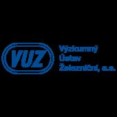 Výzkumný Ústav Železniční, a.s.